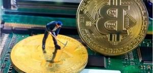 EEUU se convierte en el mayor centro minero de bitcoins tras vetos de China