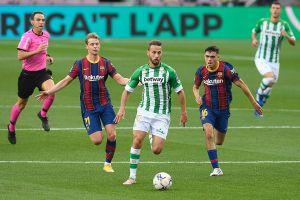 La cláusula del billón de dólares: Barcelona oficializó renovación de una joya del club
