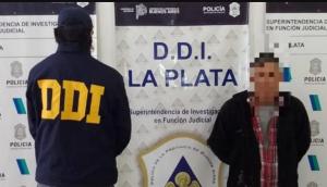 """""""Busquemos la ovejita que se perdió"""": La excusa que usaba para violar a su hijastra en el monte"""