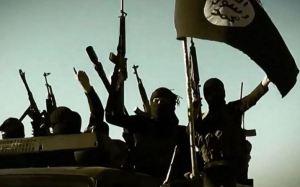 Estado Islámico del Khorasan reveló cómo fue el ataque a una mezquita de Afganistán