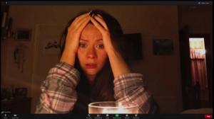 La película más aterradora de la historia ya se puede ver en Netflix