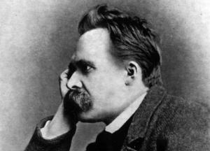 Misógino y enamorado de su hermana: La torturada relación de Nietzsche con las mujeres