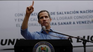 Venezuelan opposition says will investigate Monomeros