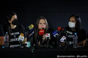 Baduel fue operado de manera clandestina, denunció su familia (VIDEO)