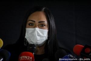 """""""Estaba muy deteriorado"""": Hija de Baduel narró la última vez que lo vio con vida (VIDEO)"""