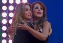 ¡Sin creer en nadie! Las fuertes palabras de Gaby Spanic contra Alicia Machado tras eliminación de reality (VIDEO)