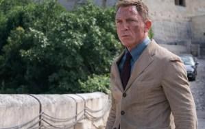 Sidney Reilly, el otro espía ruso que inspiró a James Bond