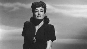 Mamita querida: La historia de maltrato infantil de la actriz Joan Crawford luego que su hija publicara un revelador libro