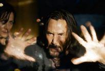 """Revelaron sinopsis de """"Matrix Resurrections"""": Neo enfrentará una amenaza más peligrosa"""