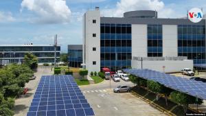 Altos costos de energía y combustibles asfixian a los nicaragüenses