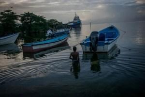 InSight Crime: El estado Sucre, en Venezuela, en alerta roja por piratería