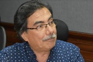 Rafael Quiroz: Se estima un alza de precios petroleros de lo que Venezuela no se beneficiará