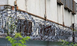 Varios heridos tras disturbios en una prisión al sur de Rusia
