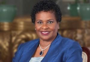 Barbados elige al primer presidente de su historia tras separarse de la Corona británica