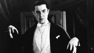 Drácula, el enfermo: Cómo nació el mito del vampiro