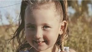 Los padres de Cleo Smith dieron detalles de qué pasó en la carpa donde dormía la niña de cuatro años desaparecida en Australia