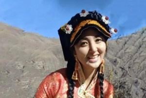 El brutal asesinato de una estrella de las redes sociales destapó el drama oculto de la violencia doméstica en China