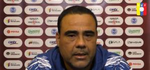 Leo González apuesta por no realizar tantos cambios en la Vinotinto (VIDEO)