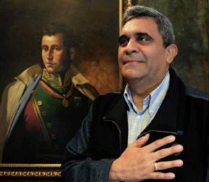 OVP exige investigación inmediata, exhaustiva e imparcial sobre la muerte del General Baduel
