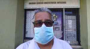 ¡Alerta! Gremio médico de Margarita reporta un promedio de cuatro muertes diarias por Covid-19