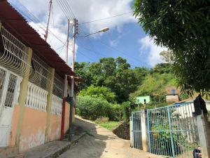 En Guárico resuelven con lluvia la falta de agua en las tuberías