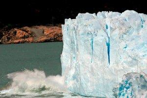Siete razones científicas que confirman que el planeta se está calentando