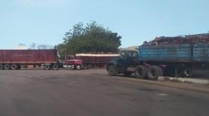 Se destapa el millonario guiso del chavismo con las chatarras (DETALLES)