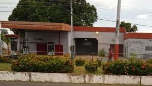 Los cinco municipios de Monagas más afectados por la escasez de combustible