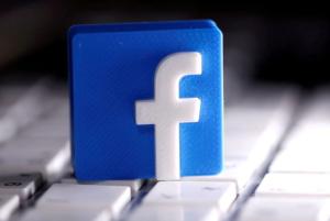 Facebook apenas dedica recursos contra la información falsa fuera de EEUU