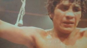 La trágica historia del Gato González: Sorteó la muerte, rozó la gloria y terminó en la cárcel