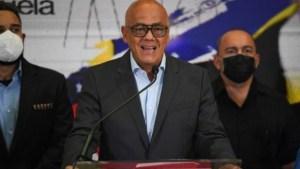ABC: España queda fuera de la ronda de negociación sobre Venezuela