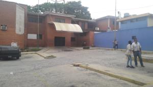 Sexagenaria falleció tras recibir una brutal golpiza para robarla en Barquisimeto