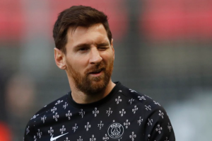Revelaron el millonario plan del Atletico de Madrid que intentó fichar a Messi