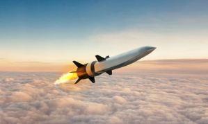 EEUU probó misiles hipersónicos que viajan a cinco veces la velocidad del sonido