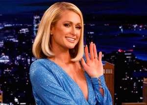 Cada día más cerca: Paris Hilton ya tiene fecha de boda y celebró su despedida de soltera