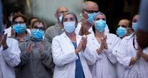 Ante pésimas condiciones laborales, el déficit de personal sanitario en Monagas alcanzo el 40%
