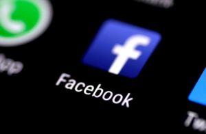 ¿Facebook cómo imperio global?