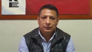 Tribunal peruano prohíbe salir del país al embajador designado por Pedro Castillo para Venezuela